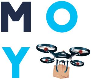 MOYO промокоды и скидки июнь 2021
