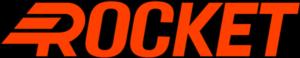Rocket (Raketa) промокоды и скидки июнь 2021